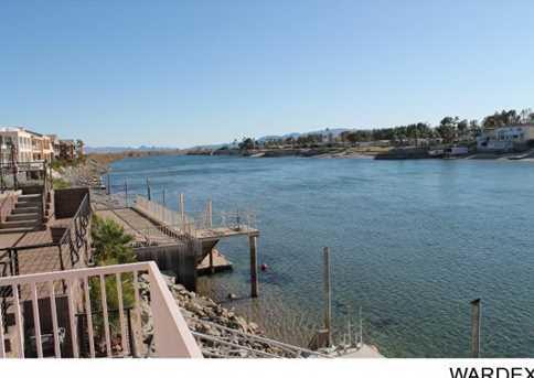 10735 River Terrace Drive - Photo 3