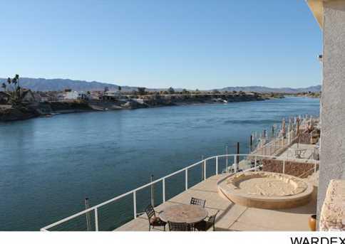 10735 River Terrace Drive - Photo 19