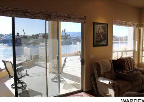 10735 River Terrace Drive - Photo 27