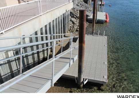 10735 River Terrace Drive - Photo 7