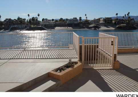 10735 River Terrace Drive - Photo 15
