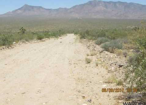 Tbd Gold Basin Drive - Photo 25