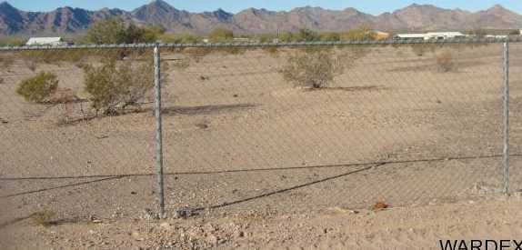 48719 Desert Ave. - Photo 3