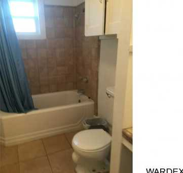 208 Maple St - Photo 5