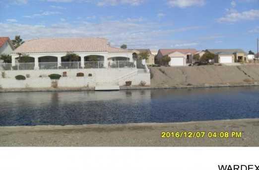 2187 Via Del Aqua Cv - Photo 5