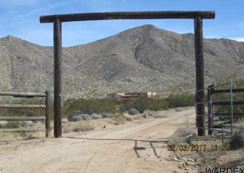 10452 N Deer Springs Rd - Photo 3