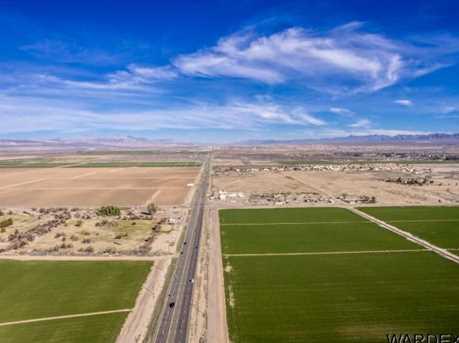 8011 Highway 95 - Photo 5