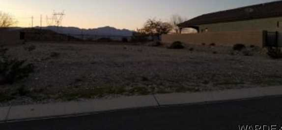 2747 Fort Mojave Dr (Lot 174) - Photo 1
