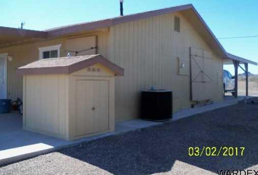 42605 Little Butte Rd. - Photo 13