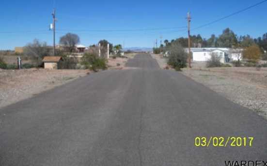 42605 Little Butte Rd. - Photo 3