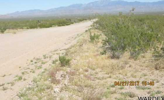 000 Quartzite Drive - Photo 15