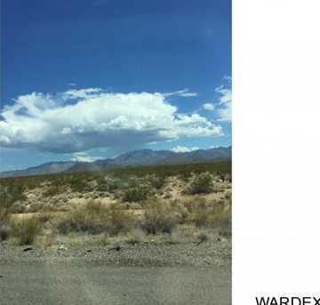 Lot 442 John Wayne/Red Cloud - Photo 11