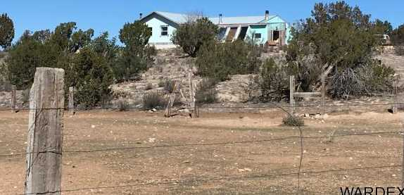 Lot 636 Lucky Dog Ranch - Photo 25