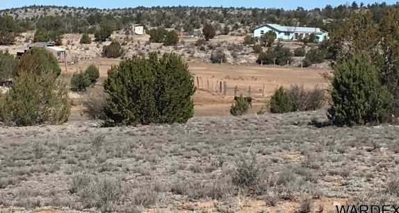 Lot 636 Lucky Dog Ranch - Photo 35