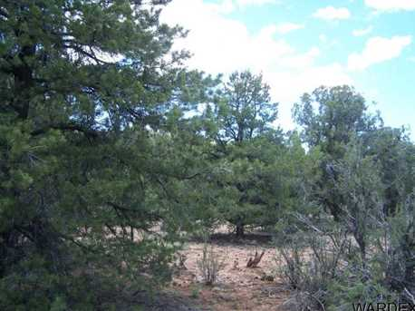 4 Lots High Mountain Road - Photo 11