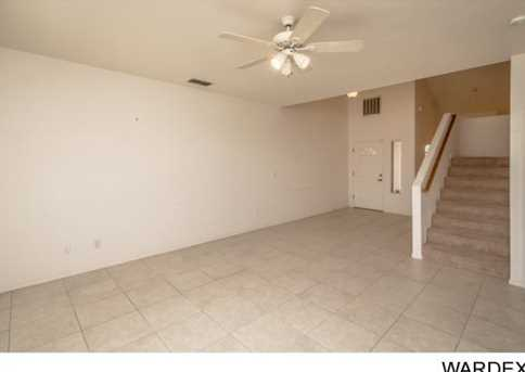 1470 Lause Rd - Photo 7