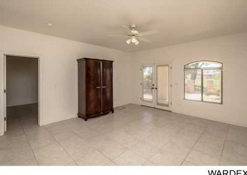 1470 Lause Rd - Photo 5