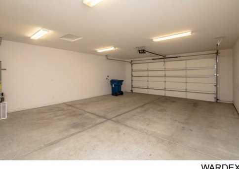 1470 Lause Rd - Photo 27