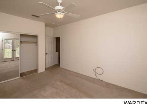 1470 Lause Rd - Photo 23