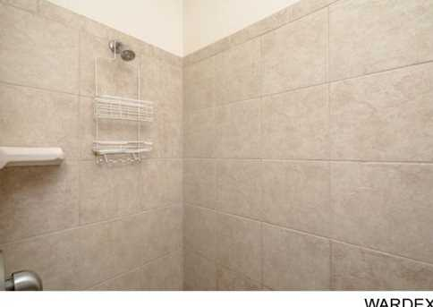 1470 Lause Rd - Photo 17
