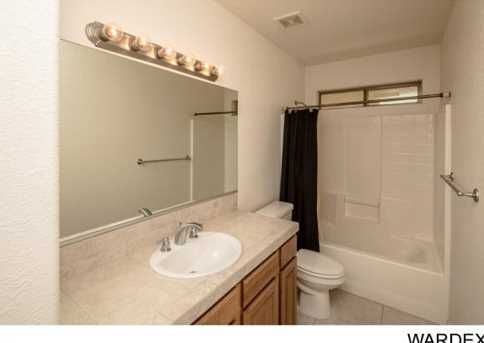 1470 Lause Rd - Photo 21
