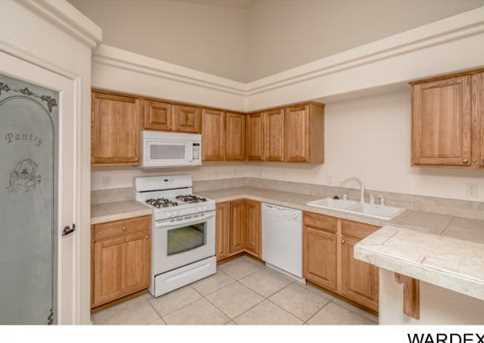 1470 Lause Rd - Photo 11