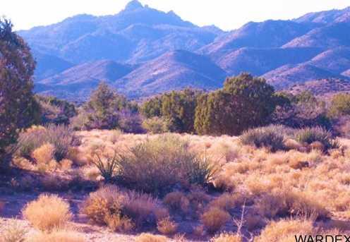 0000 Mountain Shadow Rd. - Photo 1