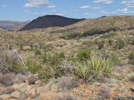 0000 Territorial Trail - Photo 3