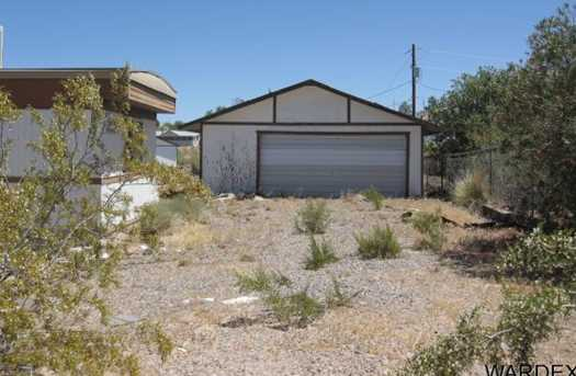 13110 Cactus Dr - Photo 5