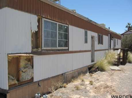 13110 Cactus Dr - Photo 13
