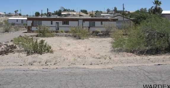 13110 Cactus Dr - Photo 1