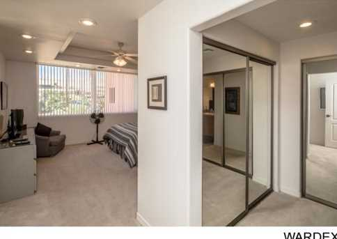 251 Moser Ave 9 - Photo 16