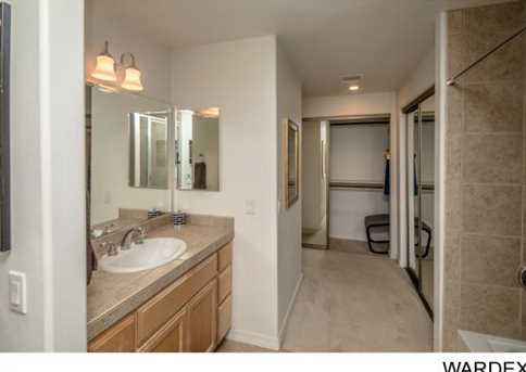 251 Moser Ave 9 - Photo 19