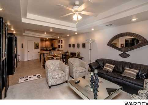 251 Moser Ave 9 - Photo 10