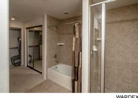 251 Moser Ave 9 - Photo 20