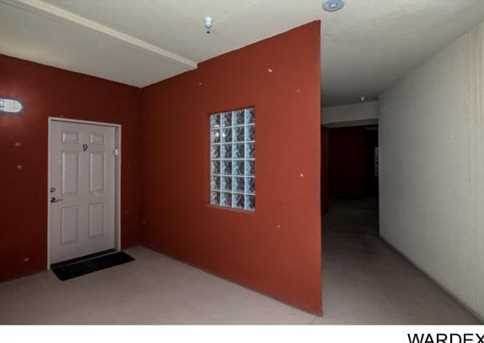 251 Moser Ave 9 - Photo 3