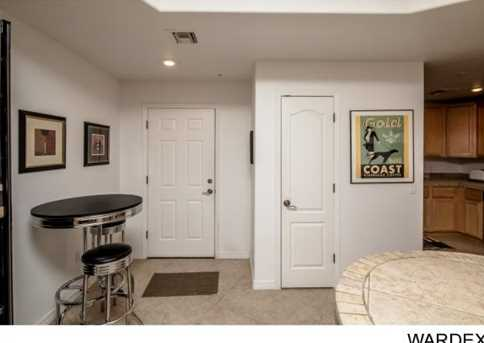 251 Moser Ave 9 - Photo 4