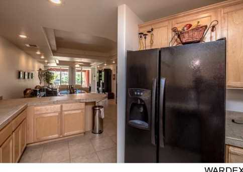 251 Moser Ave 9 - Photo 15