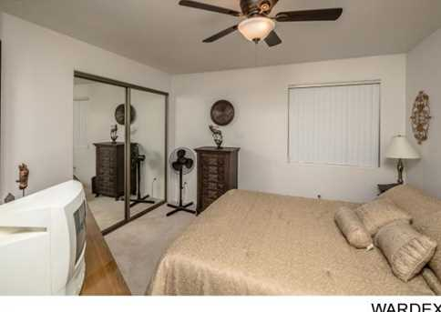 251 Moser Ave 9 - Photo 21