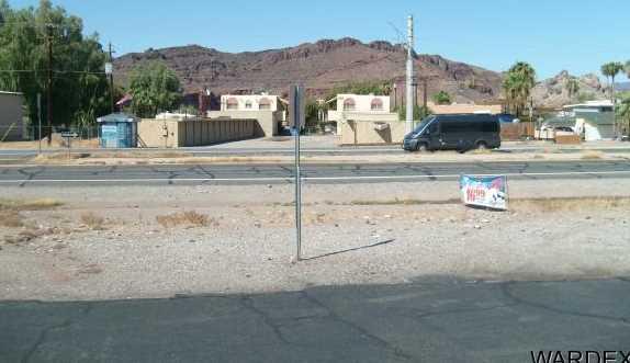 3303 N. Highway 95 - Photo 33