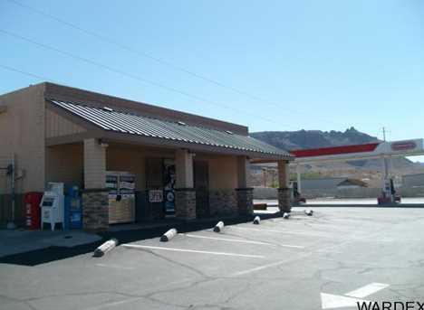 3303 N. Highway 95 - Photo 1