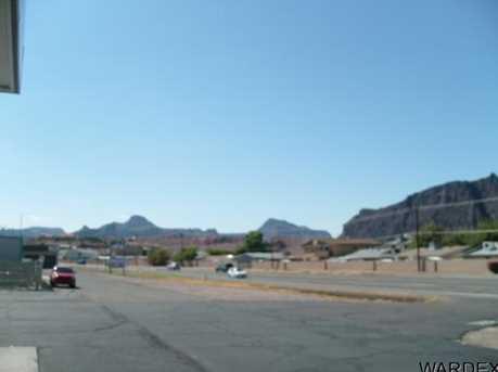 3303 N. Highway 95 - Photo 34