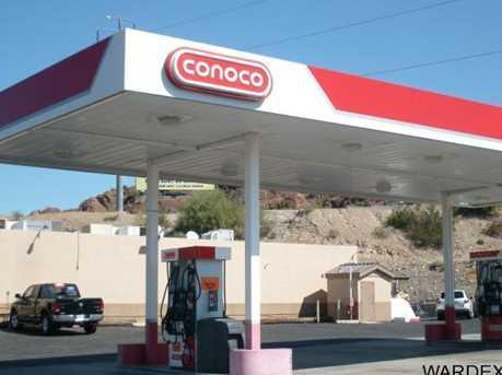 3303 N. Highway 95 - Photo 2