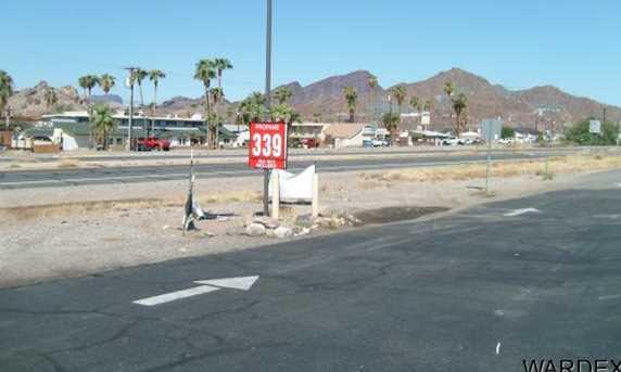 3303 N. Highway 95 - Photo 28