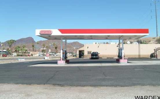 3303 N. Highway 95 - Photo 25