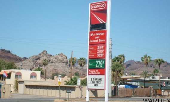 3303 N. Highway 95 - Photo 24