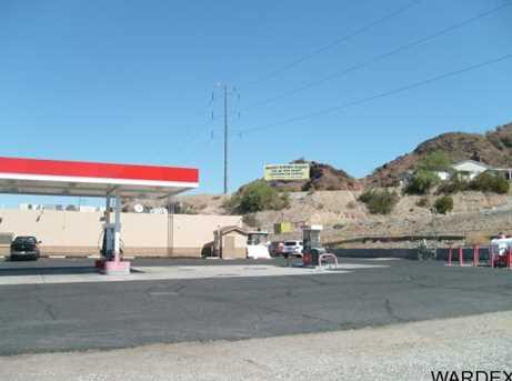 3303 N. Highway 95 - Photo 26