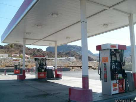3303 N. Highway 95 - Photo 30