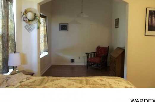 9577 Jc Ranch Rd - Photo 34