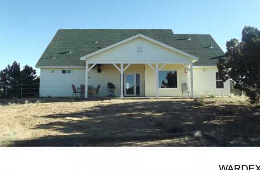 9577 Jc Ranch Rd - Photo 28
